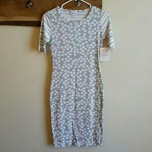 LulaRoe BNWT women's dresses 👗 size S